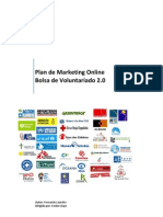 planmarketingfernandoleandro-100722020657-phpapp01