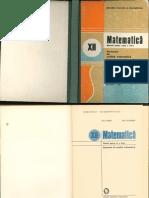 Analiza_XII_1990