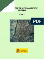 5_9_371libro Verde Medio Ambiente Urbano