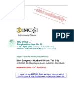 Moderation Script (04/2012)