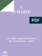 Sumario_2001