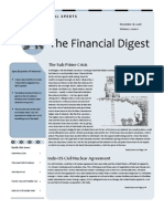 The Financial Digest (LQ)