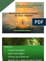 MOTIVAÇAO[1]..