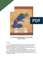 Al Sulami Shaykh - Las Enfermedades Del Alma Y Sus Remedios