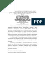 Articles 106494 Archivo