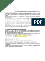 civilapplicationletter.docx