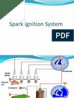 Spark Ignition System