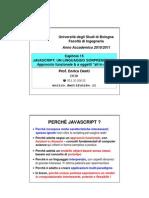 15 Javascript