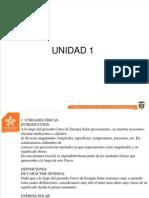 ENERGIA_SOLAR_I_UNIDAD_1.pdf