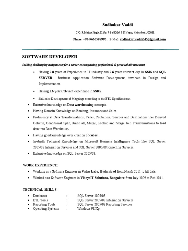resume Domain Knowledge In Resume college and transfer essay consulting services africas quest for imagerackus unusual profile example resume ziptogreencom with real estate referral letter