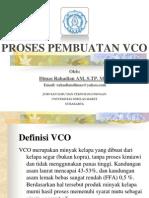 Proses-Produksi-VCO