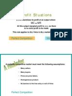 PC1.1 Profit Sits (1)
