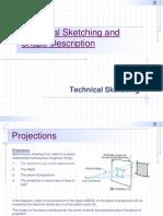 ECAD-Isometric to Views