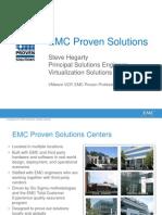 VirtualisedSolutions_EMCProven