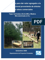 Mad Era PDF