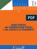 Guida_Cartelle_Esattoriali_Comunicazioni_Irregolarità