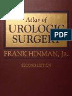 Hinman atlas of urologic surgery 2nd fandeluxe Images