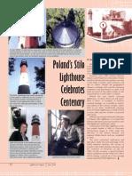 Poland Stilo
