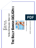 Belly Banish Delight - Female - Week 1 to 4.PDF