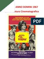 ARICCIA ANNO DOMINI 1967