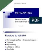 MipMap Slides