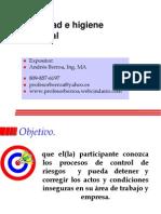 seguridadehigieneindustrial-110216112744-phpapp02