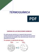 10 termoquimica