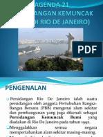 p.lestari-Agenda 21 (2)
