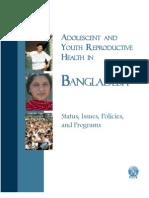 ARH Bangladesh