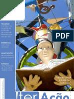 Edição 1 - Revista Literação