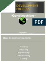 Test Development Process Final_de Jorge
