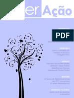 Edição 2 - Revista Literação