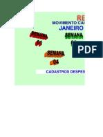 001 - Caixa Janeiro