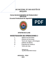 Apuntes_de_Clase_-_Analisis_de_Decisiones