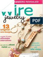 step by step Wire Jewelry Summer preview 2009.pdf