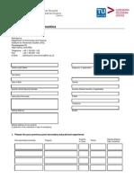 Formular_ApplicationIHS_122009