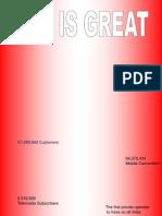 airtelfinalppt2-100704113527-phpapp01