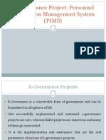 E-gov.pptx