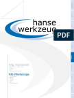 Hanse_Werkzeug