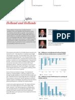 Economist Insights 20120430