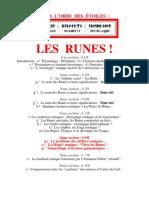 runes6ch