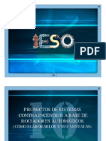 PresentacionProyecto