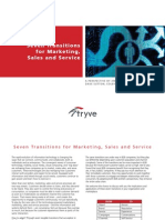 Stryve_Seven Transitions for Marketing Sales and Service_final_web