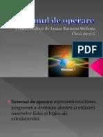 Www.referate.ro-sisteme de Operare 39ec8