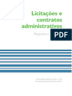 LicitacoesContratos