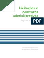 LicitacoesContratos
