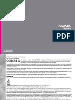 Nokia_N85-1_UG_es