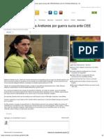 Mnoticias.com.Mx _30!04!2012_Denuncian a Margarita Arellanes Por Guerra Sucia Ante CEE