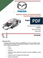sdv segurança passiva (2)