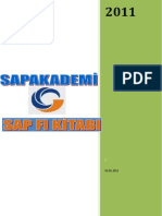 sapakademi-fi-turkce